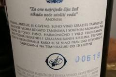 vinarija-andjelic19