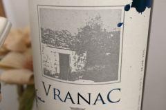 vinarija-andjelic20