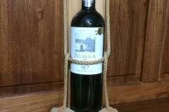 vinarija-andjelic30