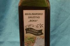 Boka-maslinovo-ulje