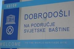 Bokokotorski14