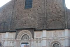 Bologna-It-10