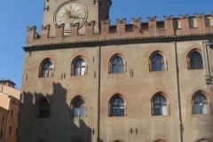 Bologna-It-11