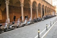 Bologna-It-12