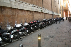 Bologna-It-13