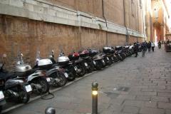 Bologna-It-13