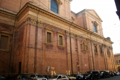 Bologna-It-14
