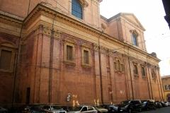 Bologna-It-14