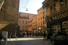 Bologna-It-15