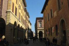 Bologna-It-16