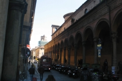 Bologna-It-17