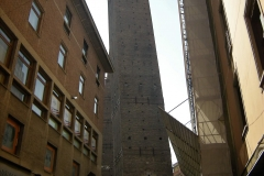 Bologna-It-19