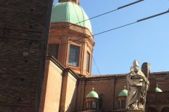 Bologna-It-20