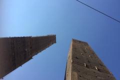 Bologna-It-21-01