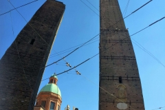 Bologna-It-21