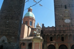Bologna-It-22