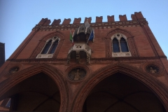 Bologna-It-23