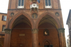 Bologna-It-24