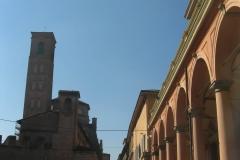 Bologna-It-25