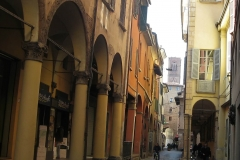 Bologna-It-26