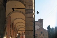 Bologna-It-27