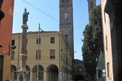 Bologna-It-28