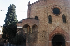 Bologna-It-29