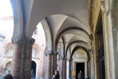 Bologna-It-38