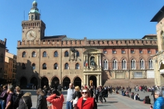 Bologna-It-7