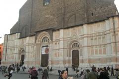 Bologna-It-8