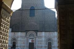 Bologna-It-9