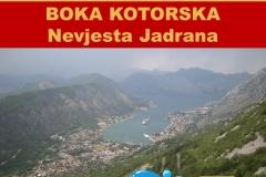 BokaKotorska-CrnaGora