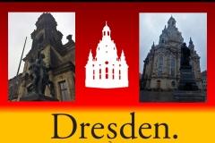 Drezden-Nemačka