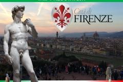Firenca-Italija