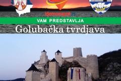 Golubac