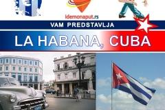 La-Habana-Kuba