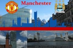 Manchester-UK