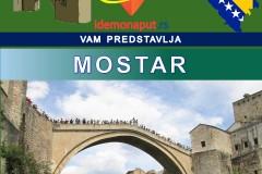 Mostar-brosura