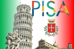 Piza-Italija