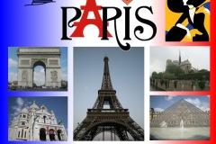 Pariz-Francuska