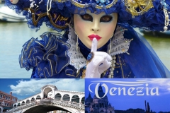 Venecija-Italija