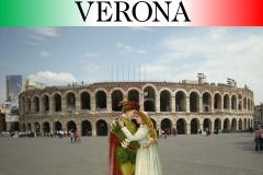 Verona-Italija