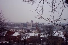 budimpešta-madjarska-30