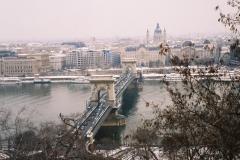 budimpešta-madjarska-32