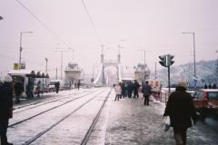 budimpešta-madjarska-36