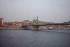 budimpešta-madjarska-37