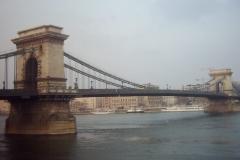 budimpešta-madjarska-40