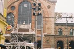 budimpešta-madjarska-60