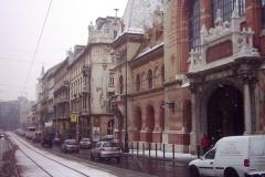 budimpešta-madjarska-61