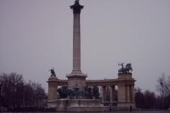 budimpešta-madjarska-64